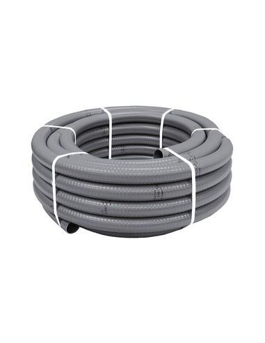 HIDROTUBO PVC  40MM (35X40) 1M