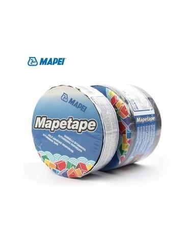 MAPETAPE 10M ALUM MAPEI®
