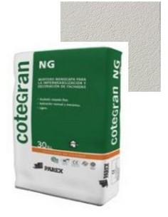 COTEGRAN NG BLANCO 03 SACO 30KGS. (42U/P)