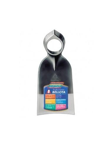 AZADILLA N-232A 110X70 BELLOTA®