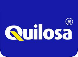 Quilosa