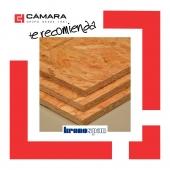 Como viene siendo habitual desde #GrupoCamara te recomendamos aquellas marcas en las que confiamos 🙃  @Kronospan es la empresa líder en tableros y suelos laminados. Hablar de kronospan es sinónimo de garantía y calidad 👌  #recomendacion #kronospan #maderas #tableros