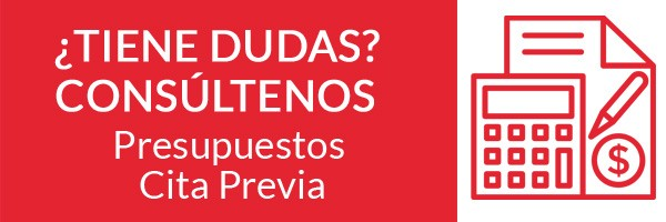 https://www.grupocamara.es/tienda/modules/iqithtmlandbanners/uploads/images/5fdb76800b230.jpg