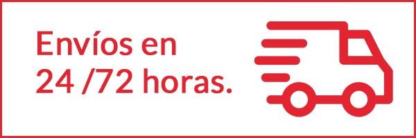 https://www.grupocamara.es/tienda/modules/iqithtmlandbanners/uploads/images/5fdb799b6f226.jpg