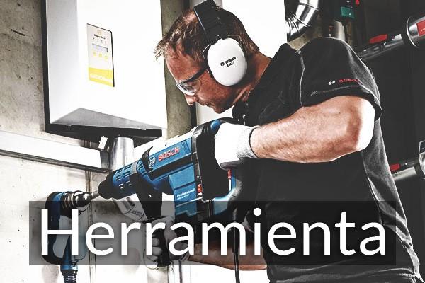 https://www.grupocamara.es/tienda/modules/iqithtmlandbanners/uploads/images/5ffc743702922.jpg