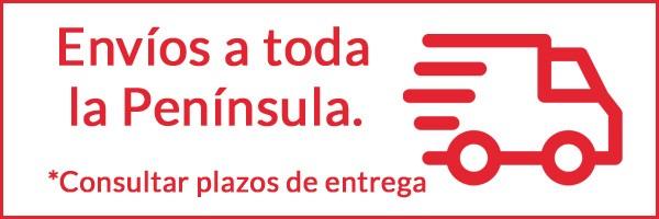 https://www.grupocamara.es/tienda/modules/iqithtmlandbanners/uploads/images/605c66f7a0f27.jpg
