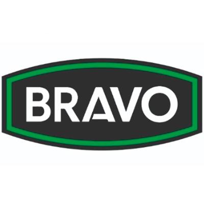 Bravo Construcciones Morteros Adhesivos